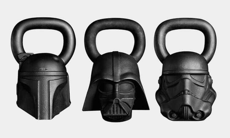 Star Wars Fitness Gear 2 (1)