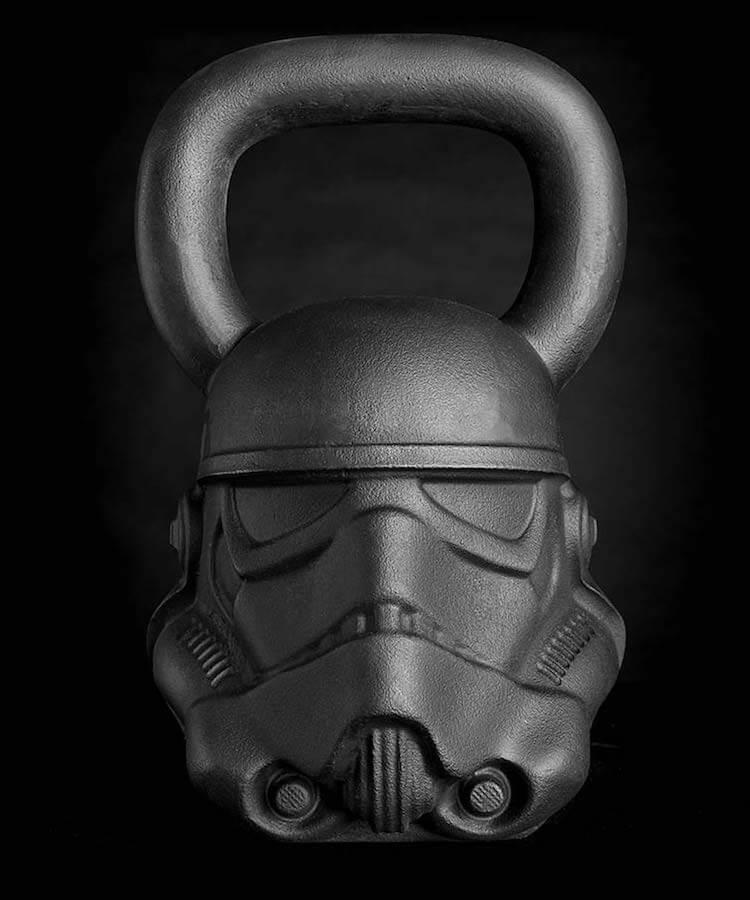 Star Wars Fitness Gear 5 (1)