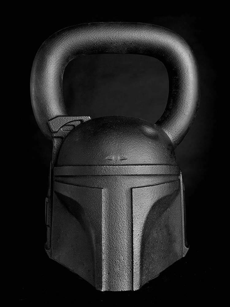 Star Wars Fitness Gear 6 (1)