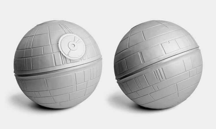 Star Wars Fitness Gear 7 (1)