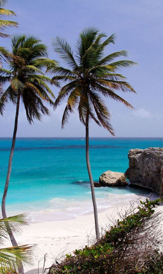 beach images 15 (1)