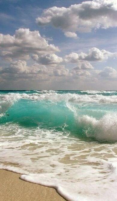 beach images 19 (1)