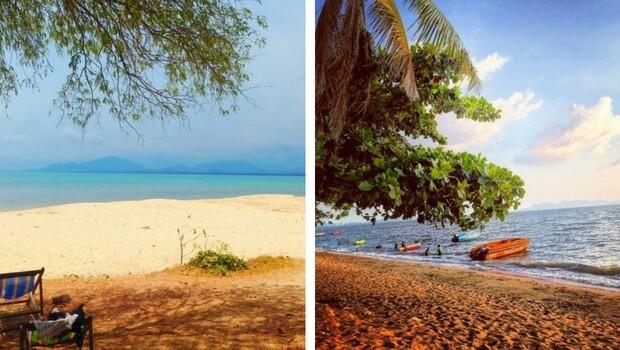 best beaches in bangkok feat good (1)