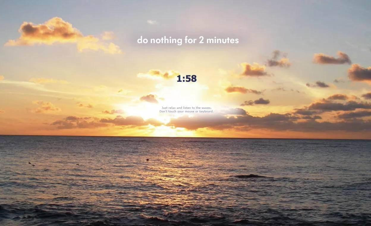 calming websites 5 (1)