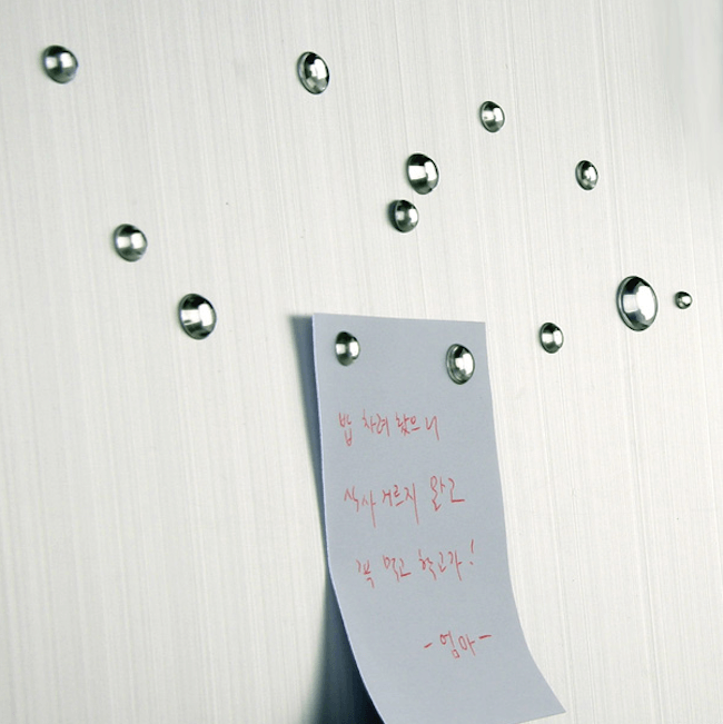 cool magnets 1 (1)