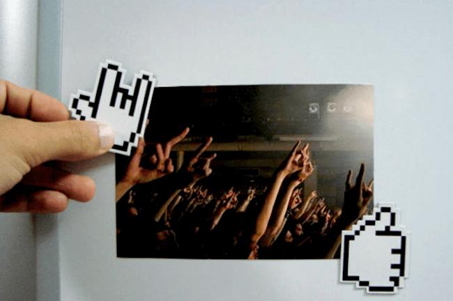 creative magnets 9 (1)