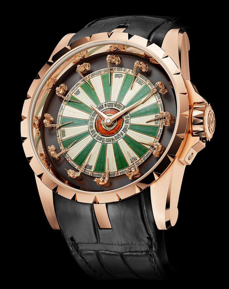 cool watch designs 10