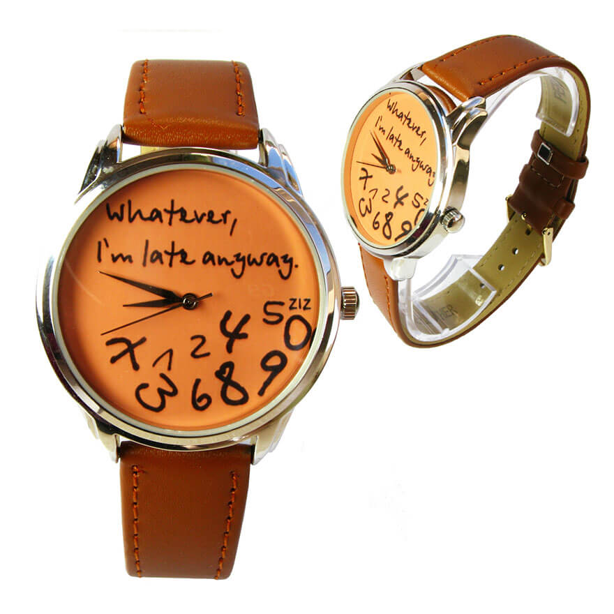 cool watch designs 12