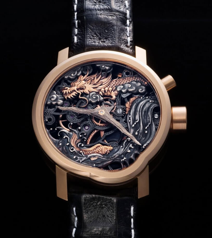 stunning watches 20
