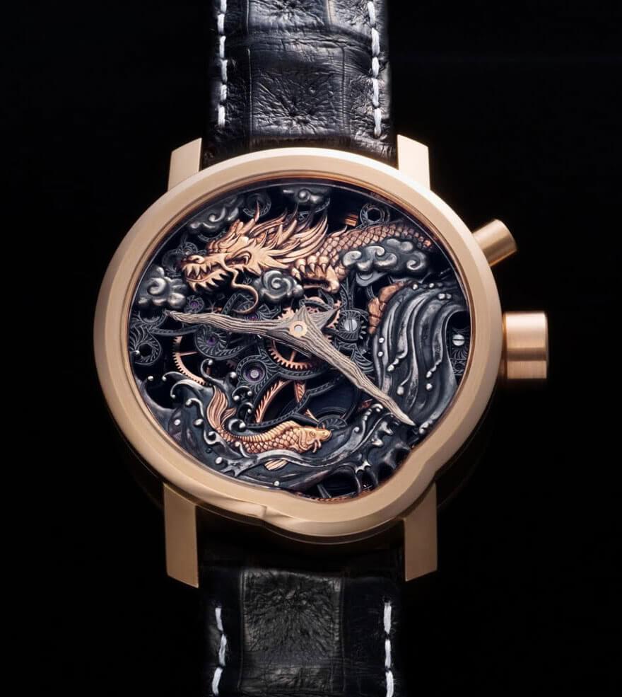 stunning watches 20