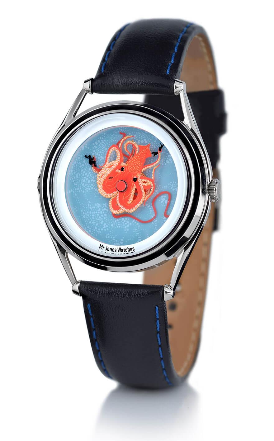 amazing watches 35