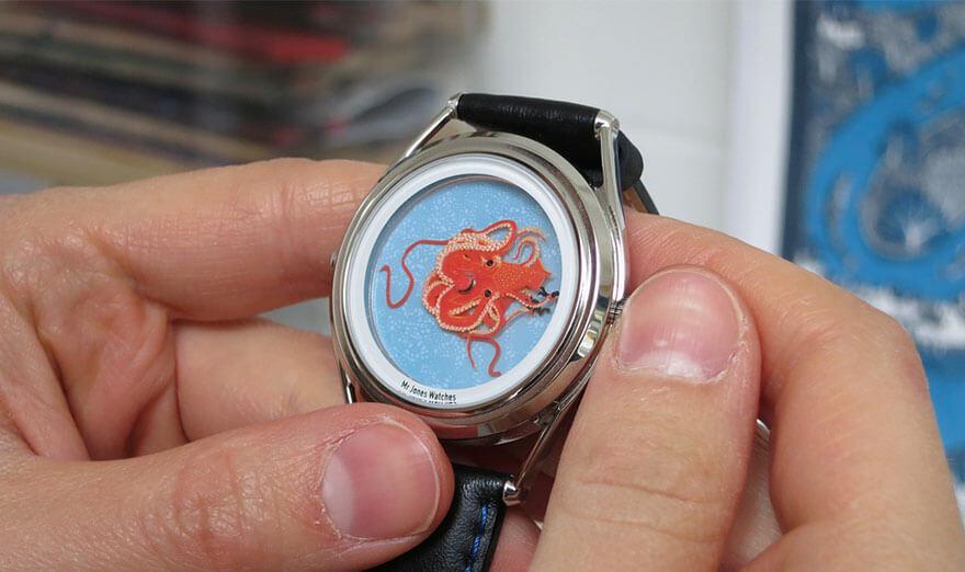 amazing watches 36