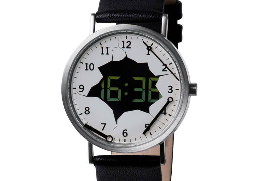 amazing watches 37
