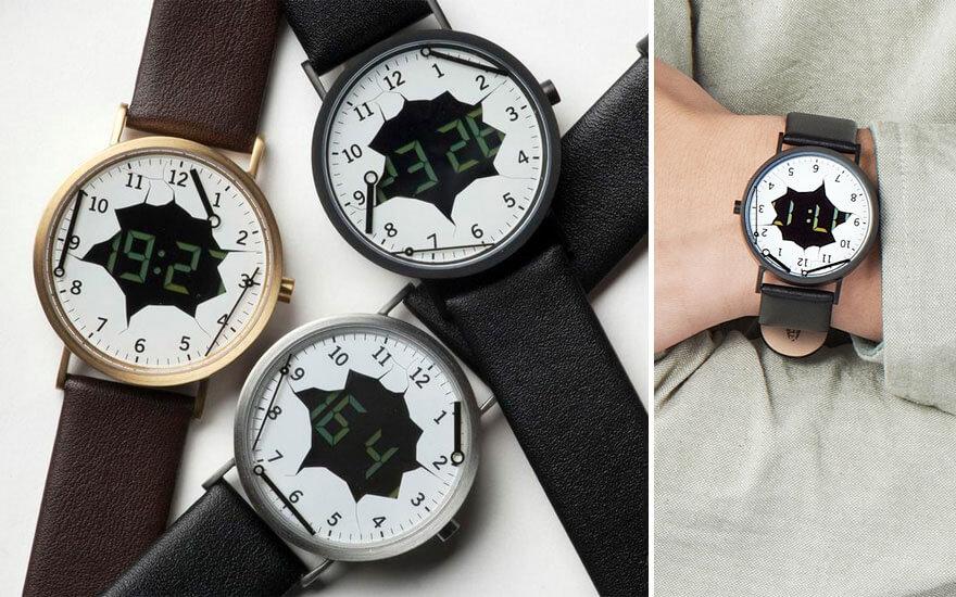 amazing watches 38