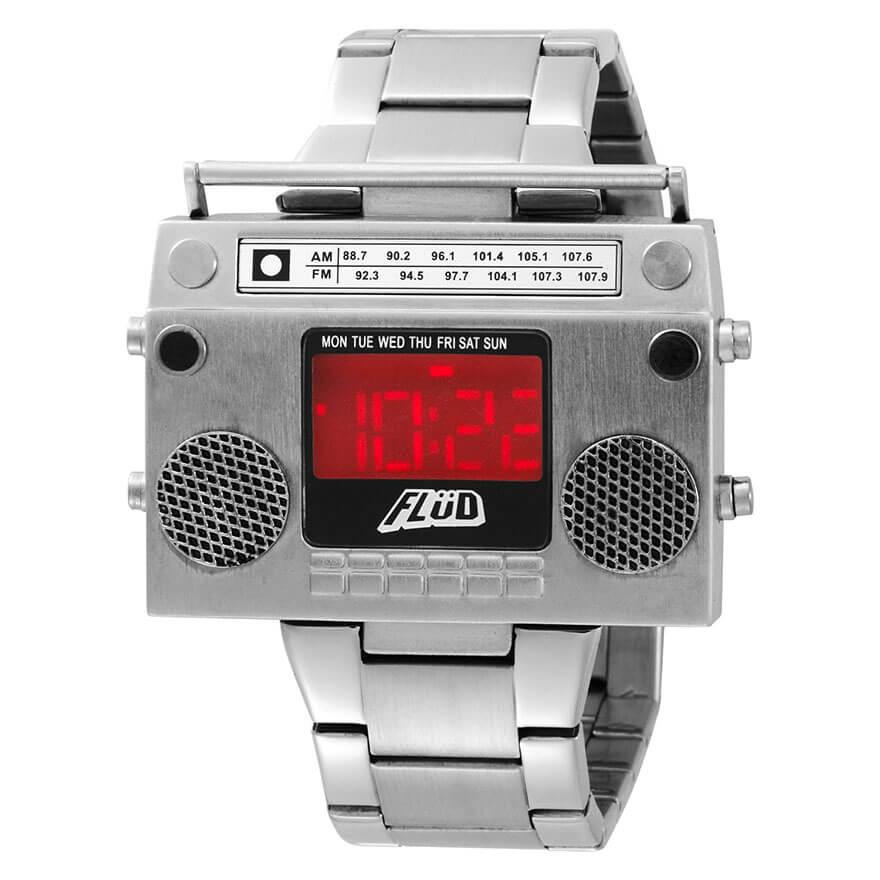 beautiful watches 39