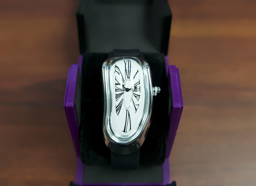 cool watches 4