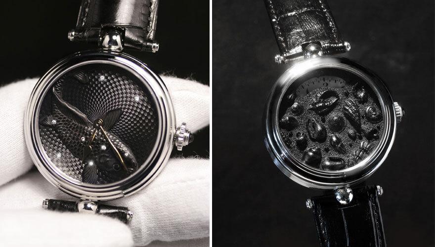beautiful watches 41