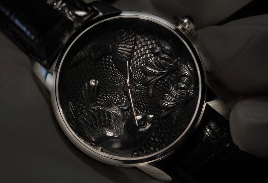 beautiful watches 42