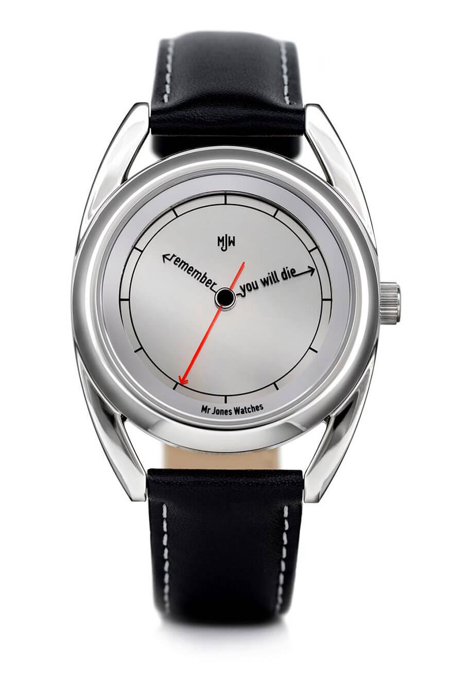 beautiful watches 43
