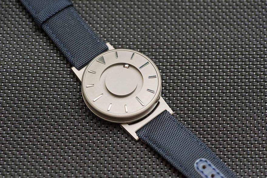 beautiful watches 44