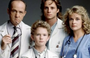 doogie howser cast than and now feat (1)