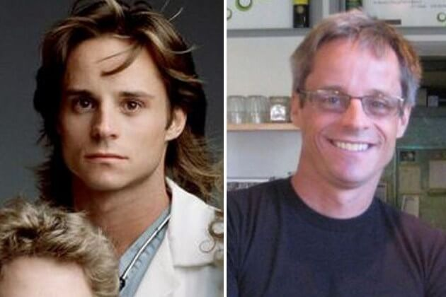 doogie howser cast then and now 11 (1)