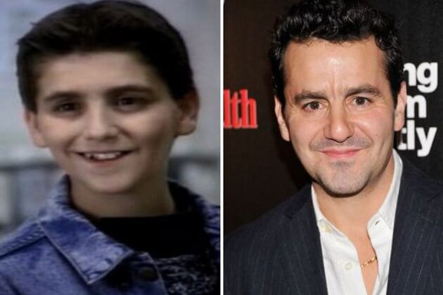 doogie howser cast then and now 3 (1)