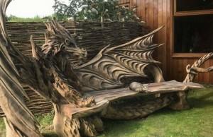 dragon bench feat (1) (1)
