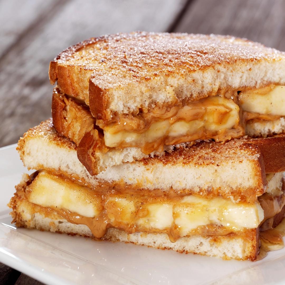 ff-spiced-pb-sandwich-ig