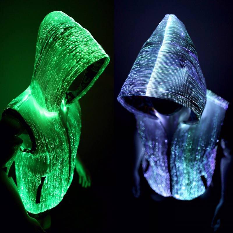 fiber optic hoodie 2 (1)
