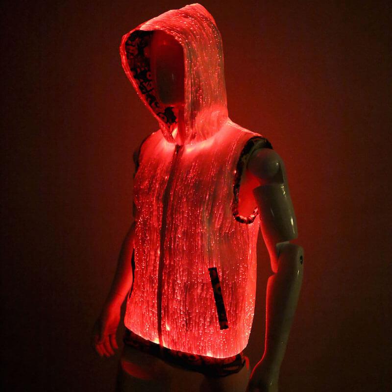 fiber optic hoodie 3 (1)