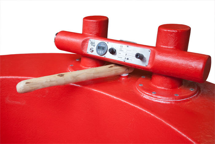 floating hot tub 5 (1)