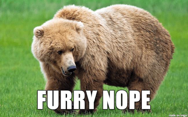 funny animal nicknames 6