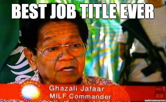 funny job names 7 (1)