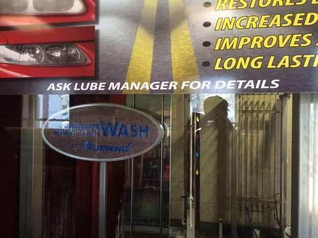 hilarious job titles 9 (1)