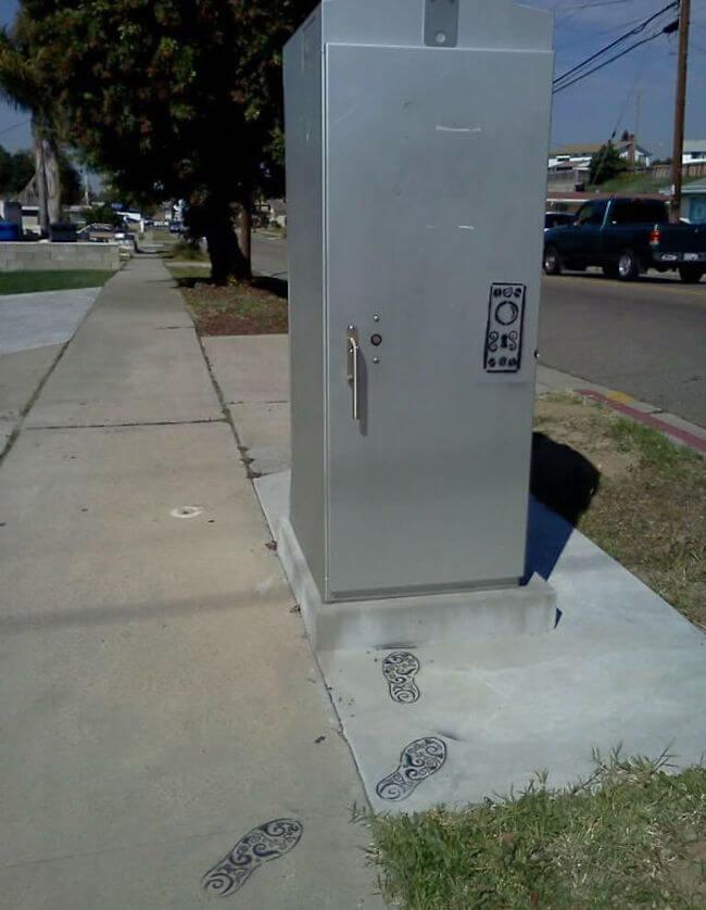 epic vandalism 113