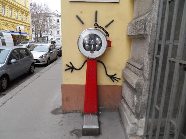 epic vandalism 117