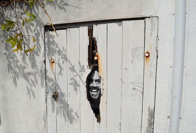 hilarious vandalism 15