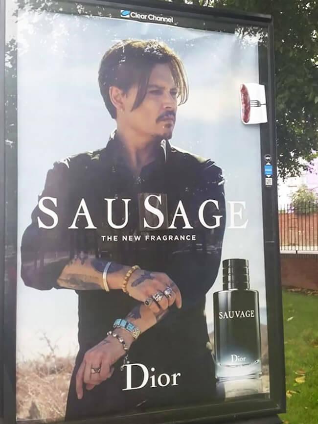 hilarious vandalism 16