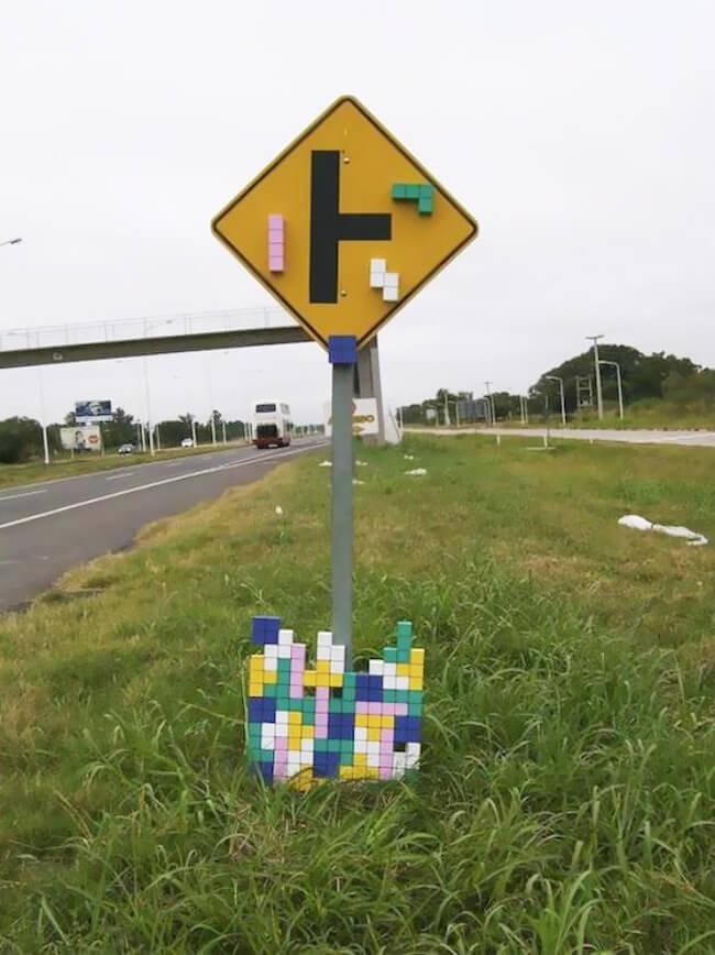 funny vandalism 51