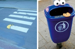 funny vandalism feat (1)