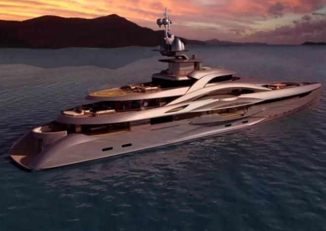 futuristic yachts 1 (1)