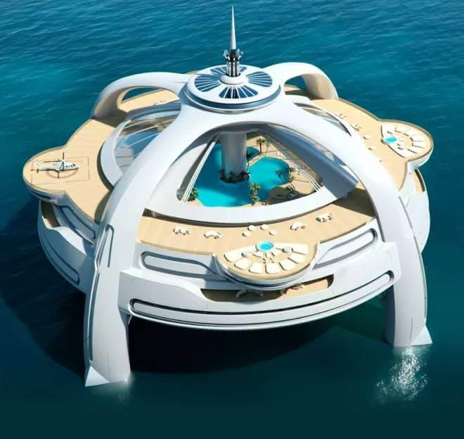futuristic yachts 4 (1)