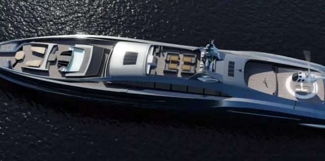 futuristic yachts 7 (1)