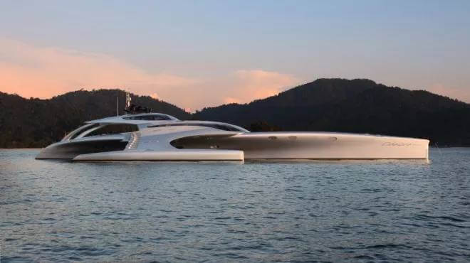 futuristic yachts 8 (1)