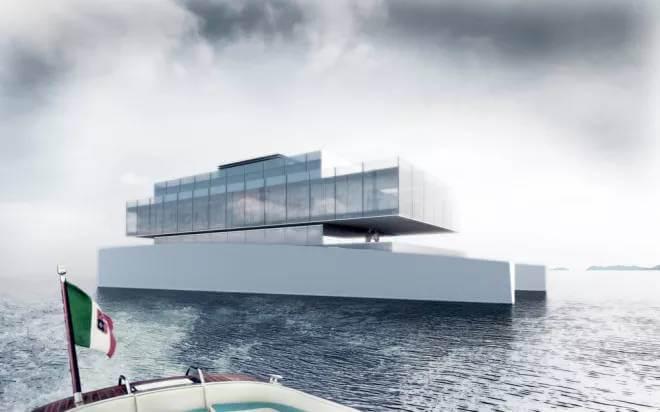 futuristic yachts 9 (1)