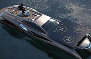 futuristic yachts feat (1)