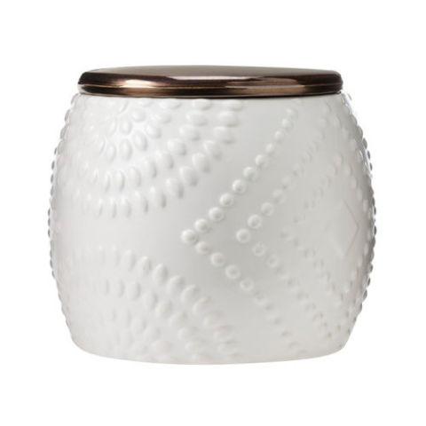 gallery-1449243498-threshold-white-cookie-jar