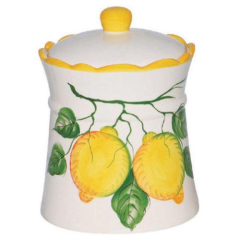 gallery-1467827075-lemon-cookie-jar
