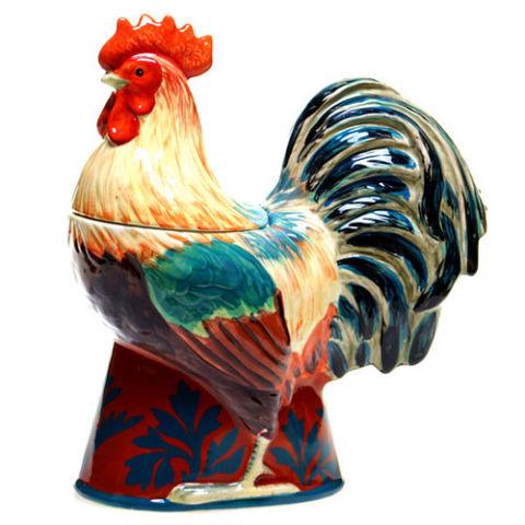 gallery-1467827573-rustic-rooster-cookie-jar